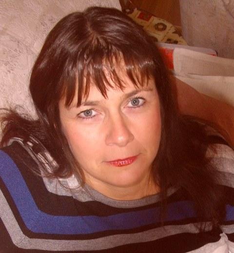 Interview mit Mutmacherin Rita Weinreich-Sukhana