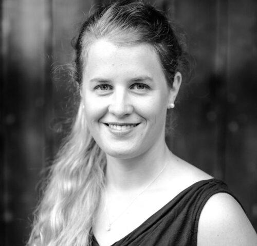Interview mit Mutmacherin Maximiliane Schaffrath