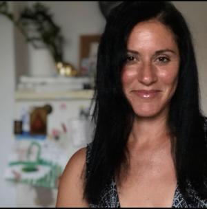Interview mit Mutmacherin Johanna Miller Gálvez