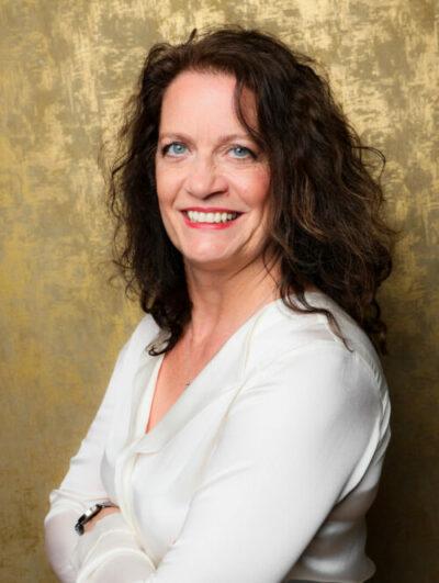 Interview mit Mutmacherin Gemma Fries